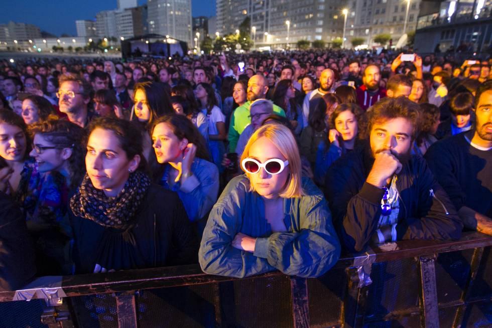 """""""El mejor festival del mundo"""" es gallego y no cuesta un euro"""