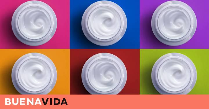 Para la formula piel de quimica crema