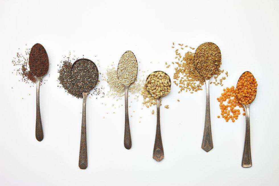 El aceite de semilla de cáñamo causa cáncer de próstata