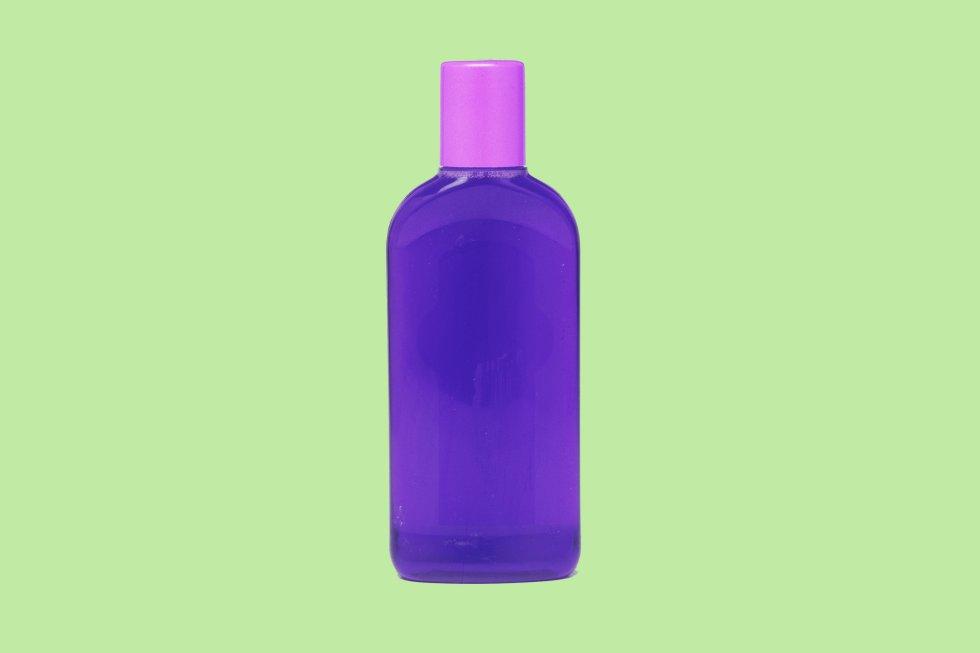 crema de permetrina 5 para parásitos intestinales