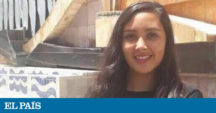 Mujeres tenerife buscan hombres parla