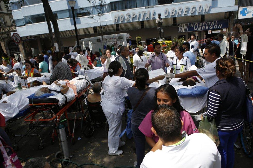 Fuerte y destructivo terremoto sacude México 1505847901_811354_1505852589_album_normal