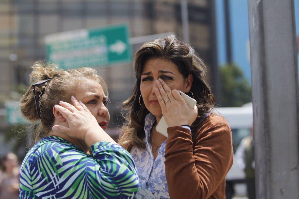 Fuerte y destructivo terremoto sacude México 1505847901_811354_1505852832_album_normal