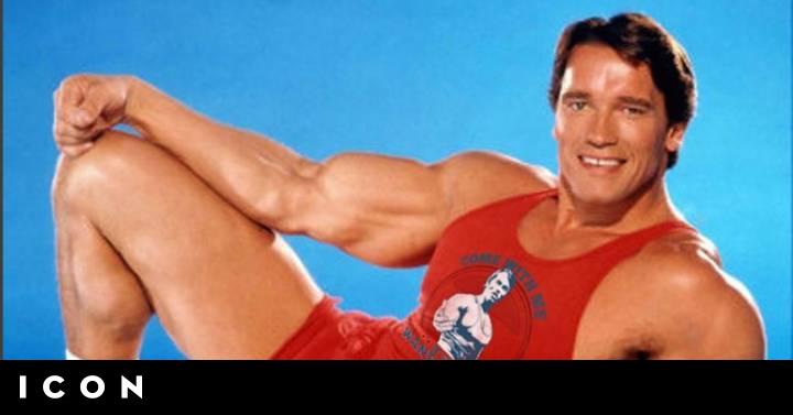 como aumentar los musculos delos brazos