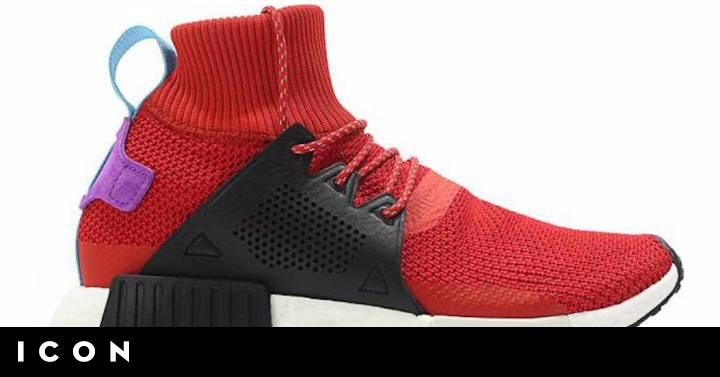 quality design 77b29 95e43 Fotorrelato  Las 15 zapatillas que querrás llevar en 2018 (aunque ahora no  lo creas)   ICON   EL PAÍS