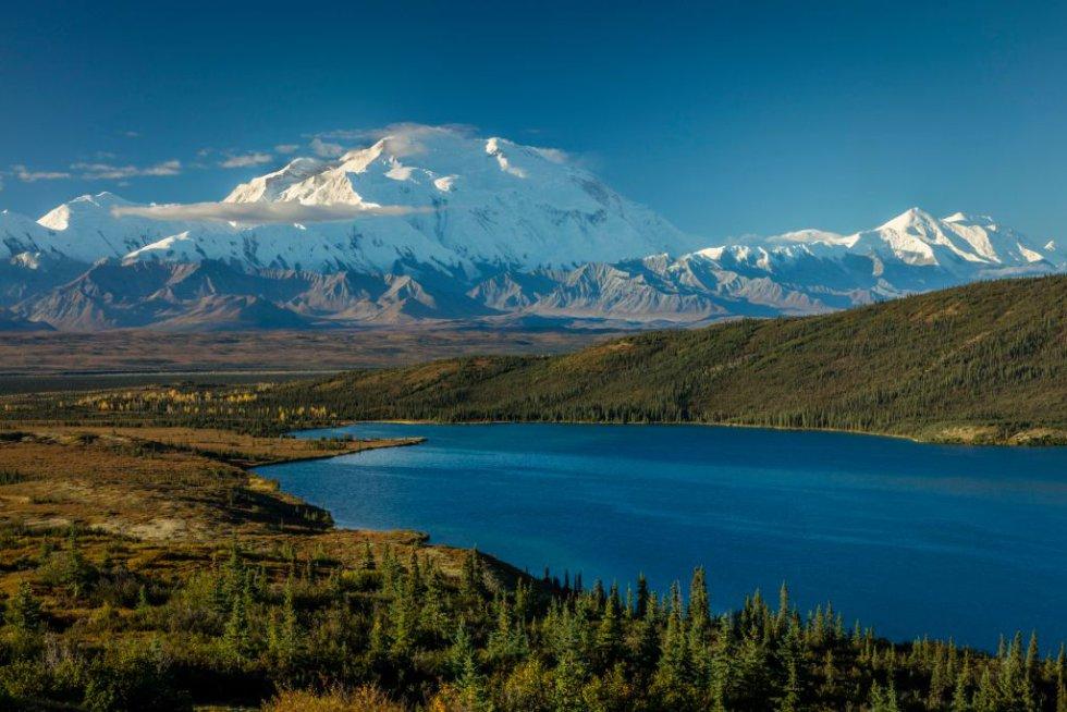 Alaska paga por ir a vivir