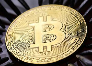 Sale a la venta en Tarragona el primer piso en España que solo acepta el pago con bitcoins