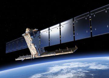 España, quinto país europeo con mayor número de empleados en el sector espacial