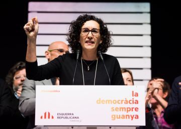 Esquerra pide ?realismo? a Junts per Catalunya y buscar nuevas alianzas para crecer