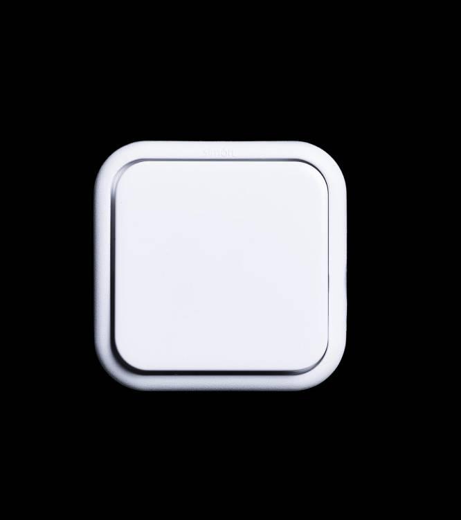 Fotorrelato 13 objetos inventados por espa oles que - Interruptor simon 31 ...