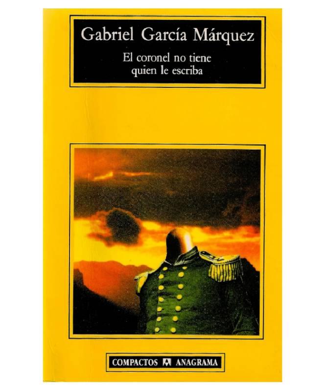 Fotorrelato: 22 Obras Maestras De La Literatura Que Te