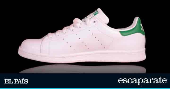94d38fba4 Las mejores zapatillas para ir a la oficina (y IV): las más cómodas |  Escaparate | EL PAÍS