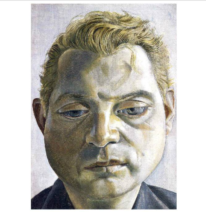 """De qué tesoro hablamos.  A mitad del siglo XX, los artistas británicos vivos más importantes eran Francis Bacon y Lucian Freud. Entonces aún eran amigos y se veían cada día –después la cosa cambiaría–, y gustaban de retratarse mutuamente. Los 'Tres estudios de Lucian Freud', pintados por Bacon, se vendieron hace cinco años por 142 millones de dólares (114 millones de euros), el precio más alto pagado hasta entonces en una subasta de arte. Y este tenso y perspicaz retrato de Bacon realizado por Freud fue comprado por la Tate británica el mismo año de su realización, 1952, y después prestado para diversas exposiciones por su extraordinaria calidad.     Cómo desapareció y por qué nadie lo ha encontrado.  En 1988, durante una de esas exposiciones en la ciudad de Berlín, el cuadro fue sustraído sin que nadie pudiera impedirlo. La responsable de artes visuales del British Council, que organizaba la muestra, declaró (es normal) que aquel fue """"el peor día de su vida"""". Nadie fue detenido por el robo. Nadie solicitó ningún rescate. Y la obra nunca volvió a aparecer. En 2001, Freud empapeló la capital alemana con carteles que ofrecían una recompensa de 300.000 marcos (unos 250.000 euros) a quien lo entregara. Sin ningún éxito.     Cuál es su valor.  En 2015, Christie's colocó un desnudo femenino en gran formato pintado por Freud por la bonita cantidad de 56 millones de dólares (45 millones de euros). Unos 5 millones de dólares (unos 4 millones de euros) había alcanzado antes un pequeño retrato suyo de un muchacho, pintado el mismo año en que retrató a Bacon. Podríamos ubicar el precio de 'Retrato de Francis Bacon' entre ambas."""