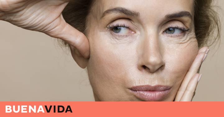 Ejercicios isometricos para la cara