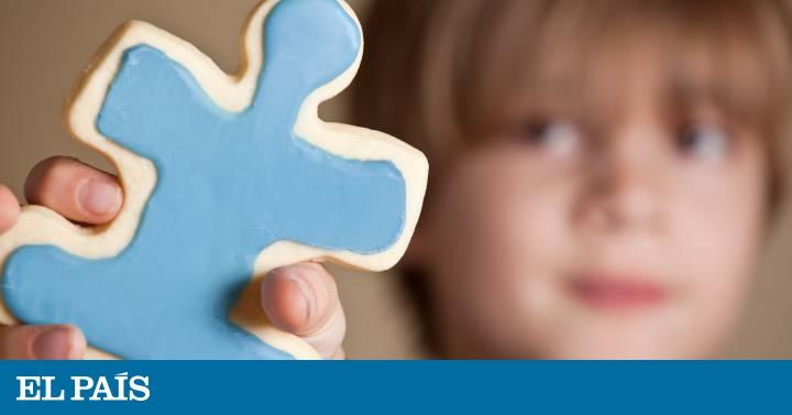 Día Mundial Del Autismo Qué Es Y Cuáles Son Sus Síntomas Mamás Y Papás El País