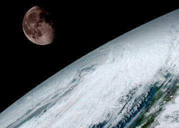 Cómo los astros influyen en la vida de los habitantes de la Tierra