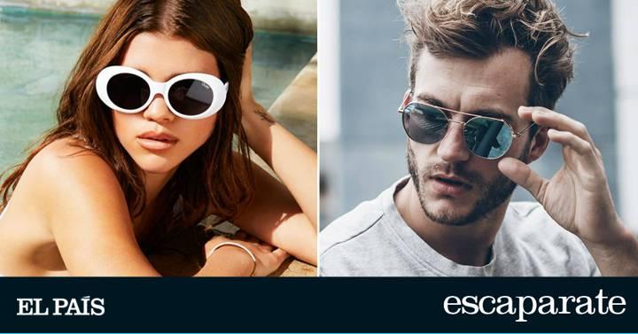 Las mejores ofertas en gafas de sol  cfc058957ffb