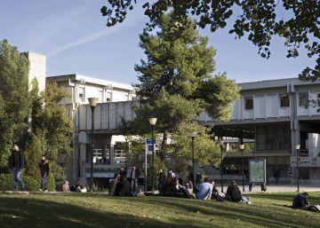 La justicia obliga a leer los trabajos para acreditar los méritos de investigación en la Universidad