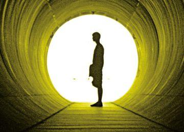 Queridos suicidas: una aproximación en diez libros