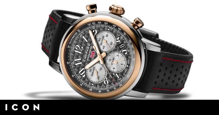 949d7520ad7b Fotos  Estos son los mejores relojes para hombre de 2018
