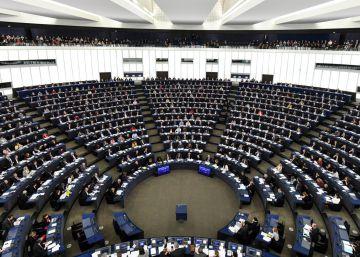 Rapapolvo europeo a la banca española por las preferentes y las cláusulas abusivas