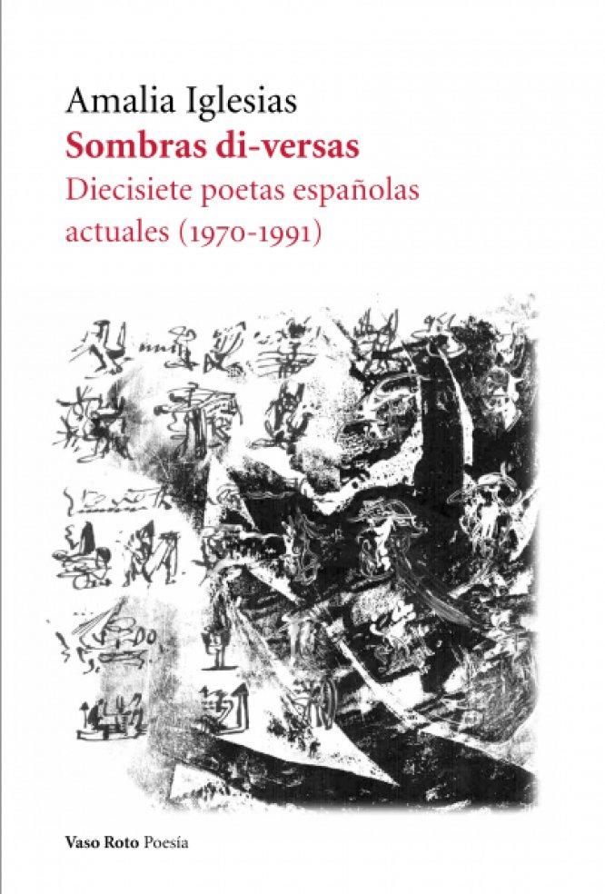El malestar, la incertidumbre, la revolución digital, la crisis y las crisis son el trasfondo de Sombras di-versas y Poéticas del malestar, dos antologías que comparten el principio de la diversidad de estéticas y difieren en la voluntad de acotamiento. La primera, preparada por Amalia Iglesias, es una selección de poetas mujeres; en la segunda, Rafael Morales Barba presenta una visión global y mixta aunque con una abrumadora mayoría (22 a 3) de poetas varones. Por MANUEL RICO