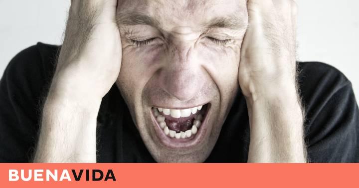 Medicamentos para el dolor de cabeza nombres