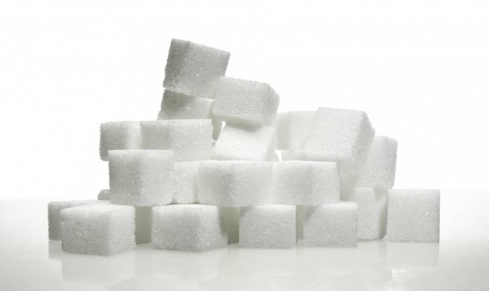 ¿Qué es mejor, echar azúcar o edulcorantes?