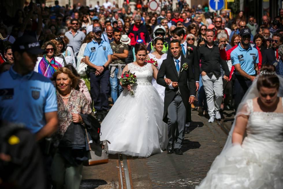 No estar casado aumenta un 55% el riesgo de morir por un ictus, según un estudio