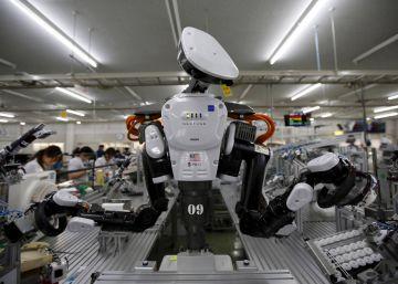 Alicante será la sede española del centro europeo de investigación en inteligencia artificial