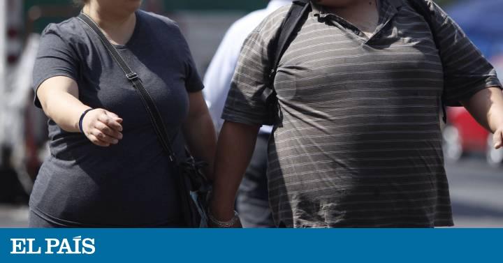 ¿Cómo los ingresos y el estado social afectan la obesidad y la diabetes?