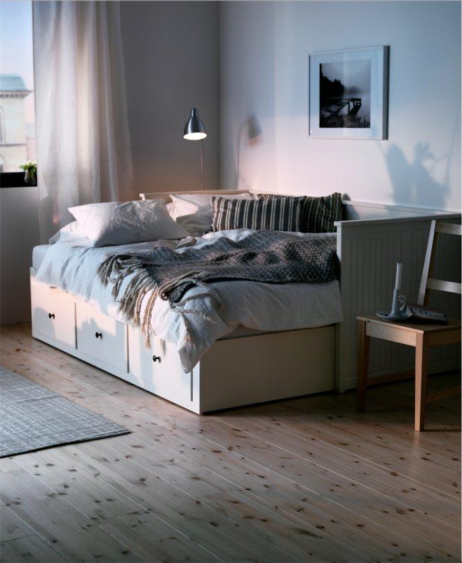 Fotos: Los cinco muebles de IKEA más vendidos en España | ICON | EL PAÍS