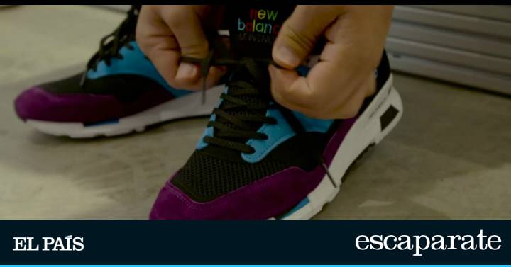 8bab94e0f5f6d Las mejores zapatillas para lucir este verano (últimas tendencias ...