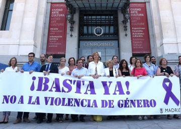 Un estudio asocia las olas de calor a los asesinatos machistas en España