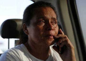 El calvario de las familias reunificadas: pendientes de una solicitud de asilo