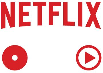 Netflix, el crecimiento de un coloso