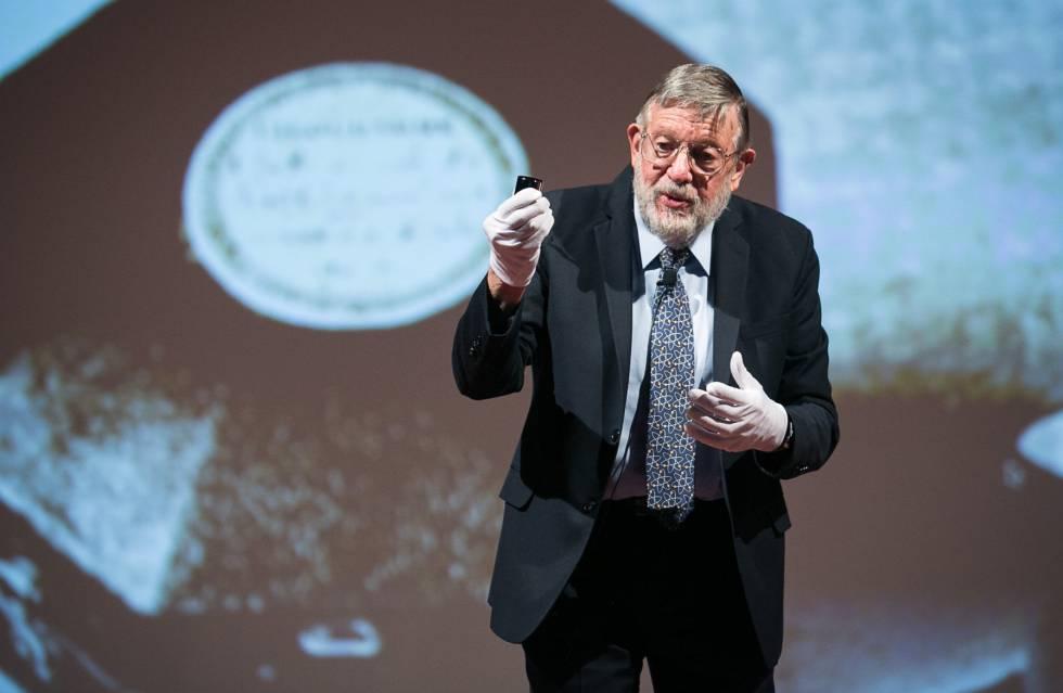La batalla científica para que un kilo siempre sea un kilo