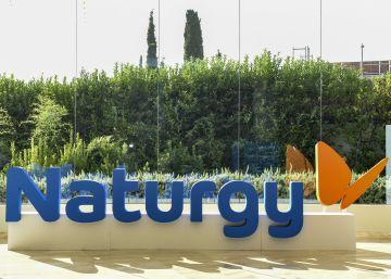 Naturgy mejora sus beneficios netos un 30% tras su reestructuración