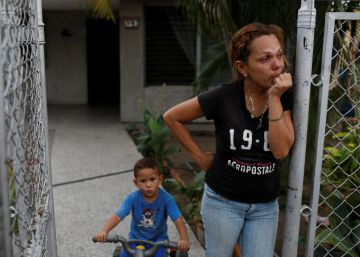 Sobrevivir a los apagones en Zulia, el corazón de la industria energética venezolana