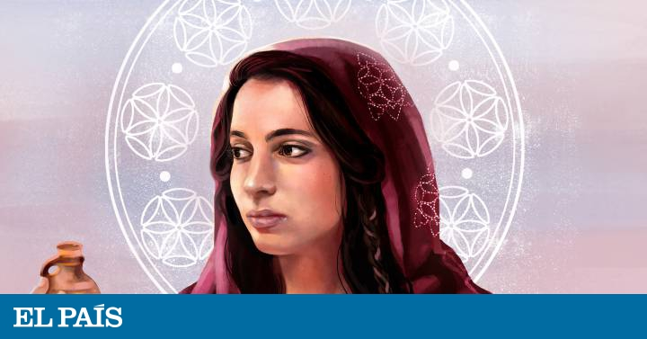 perfil de las prostitutas prostitutas el puerto de santa maria