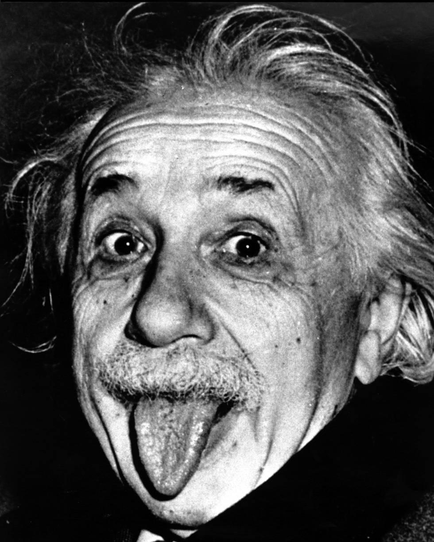 ¿Se conoce la auténtica naturaleza de la gravedad?