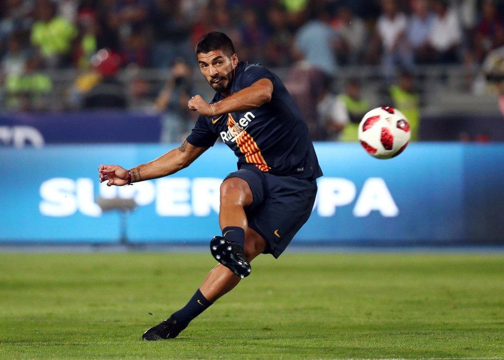 صور مباراة : برشلونة - إشبيلية 2-1 ( 13-08-2018 )  1534093734_177421_1534108017_album_normal