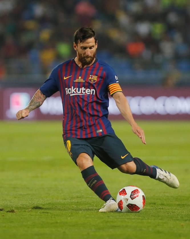 صور مباراة : برشلونة - إشبيلية 2-1 ( 13-08-2018 )  1534093734_177421_1534111635_album_normal