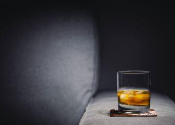 Los señores del whisky