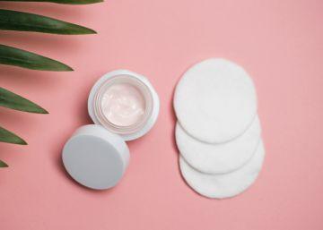 Cosmética para cuidar la piel después del verano