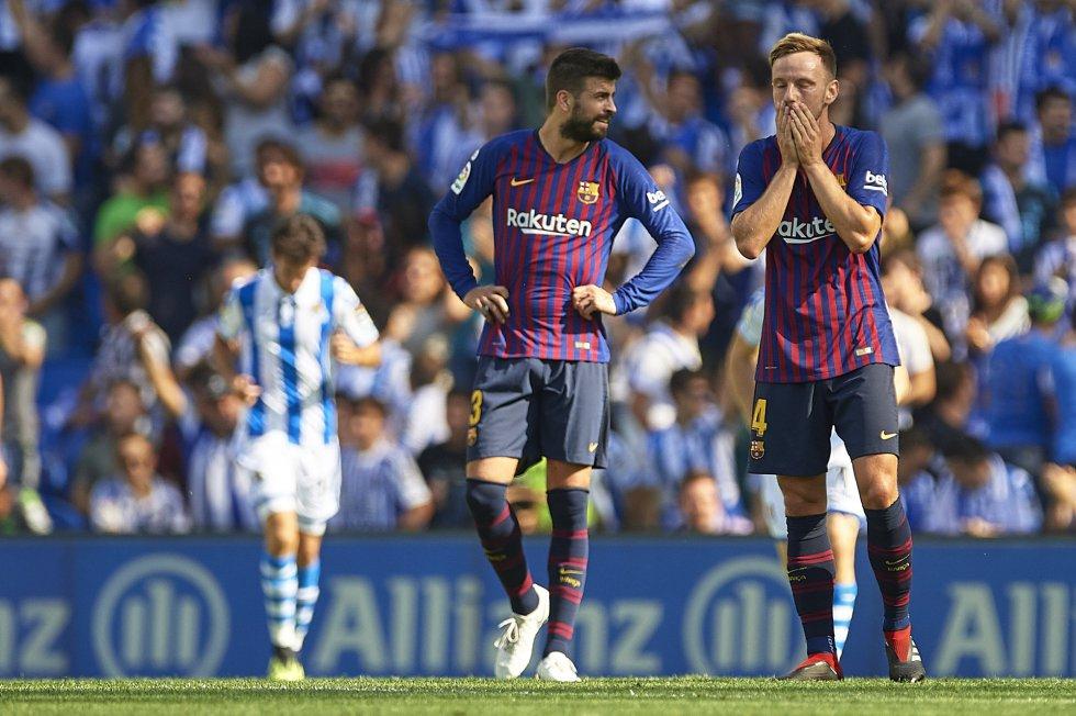 صور مباراة : ريال سوسيداد - برشلونة 1-2 ( 15-09-2018 ) 1537022296_105804_1537024358_album_normal
