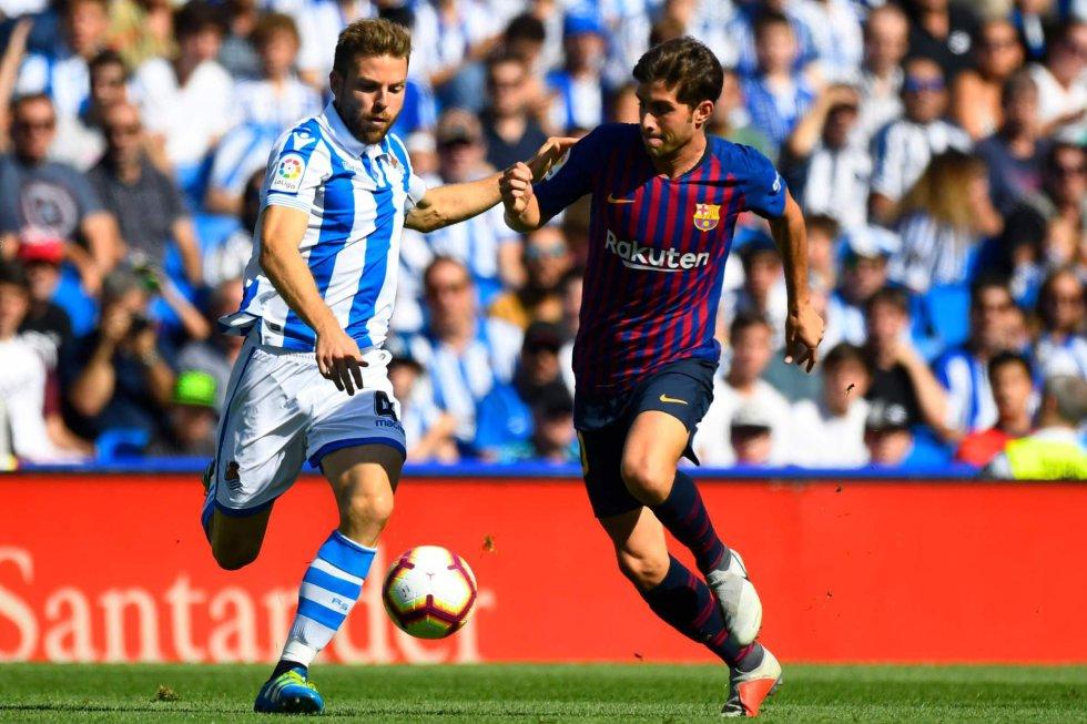 صور مباراة : ريال سوسيداد - برشلونة 1-2 ( 15-09-2018 ) 1537022296_105804_1537024369_album_normal