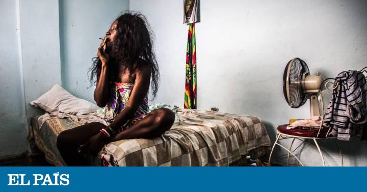 prostitutas baratas barcelona sitios de prostibulo