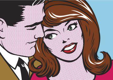 'Work wife', una nueva forma de someter a las mujeres en el trabajo