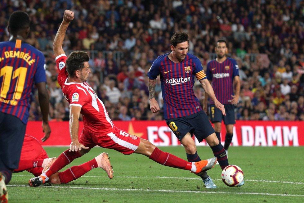 صور مباراة : برشلونة - جيرونا 2-2 ( 23-09-2018 )  1537720802_700216_1537730409_album_normal